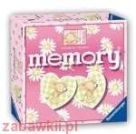 Ravensburger - Lillebi memory 217786
