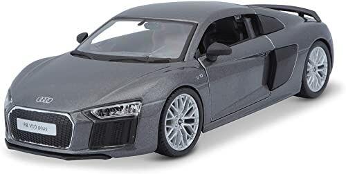 Maisto 531513 - 1:24 Audi R8 V10, losowe kolory