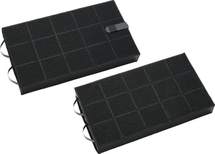 Filtr węglowy ELECTROLUX MCFB49 - Największy wybór - 28 dni na zwrot - Pomoc: +48 13 49 27 557
