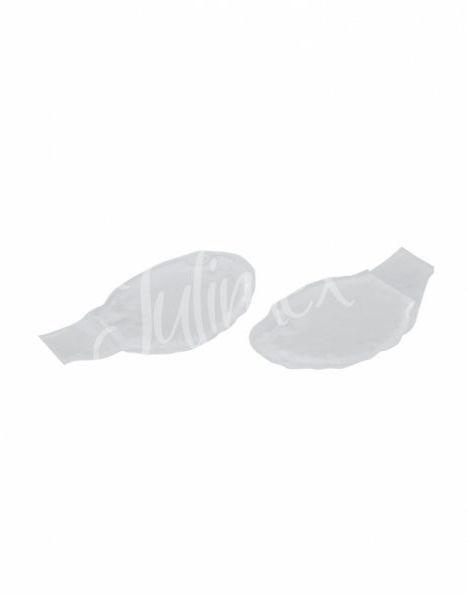 Julimex silikonowe ws 05 a-b wkładki