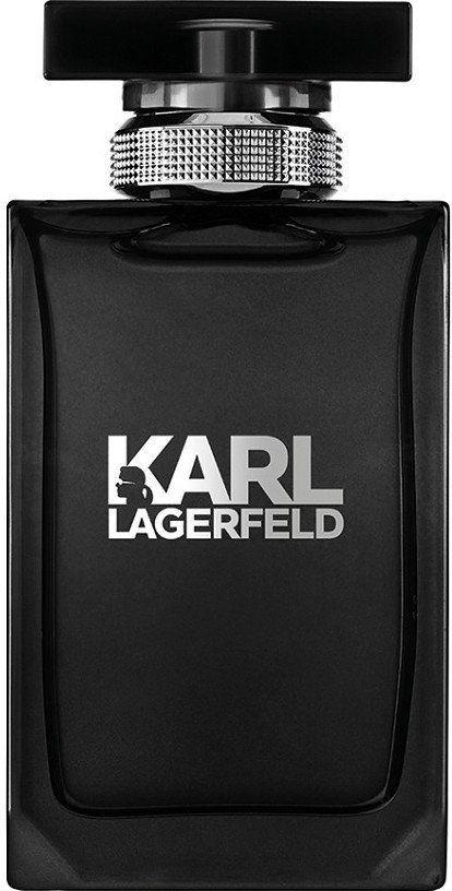 Karl Lagerfeld Karl Lagerfeld for Him 100 ml woda toaletowa dla mężczyzn woda toaletowa + do każdego zamówienia upominek.