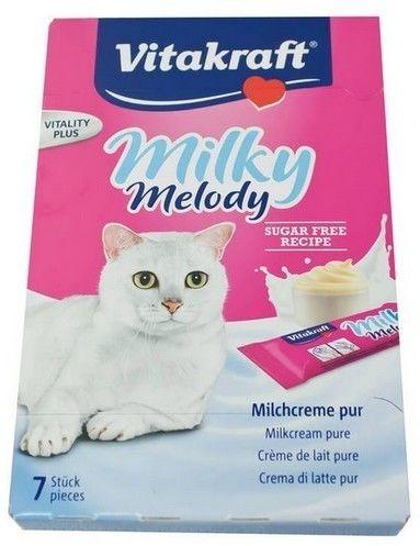Vitakraft Milky Melody 70g