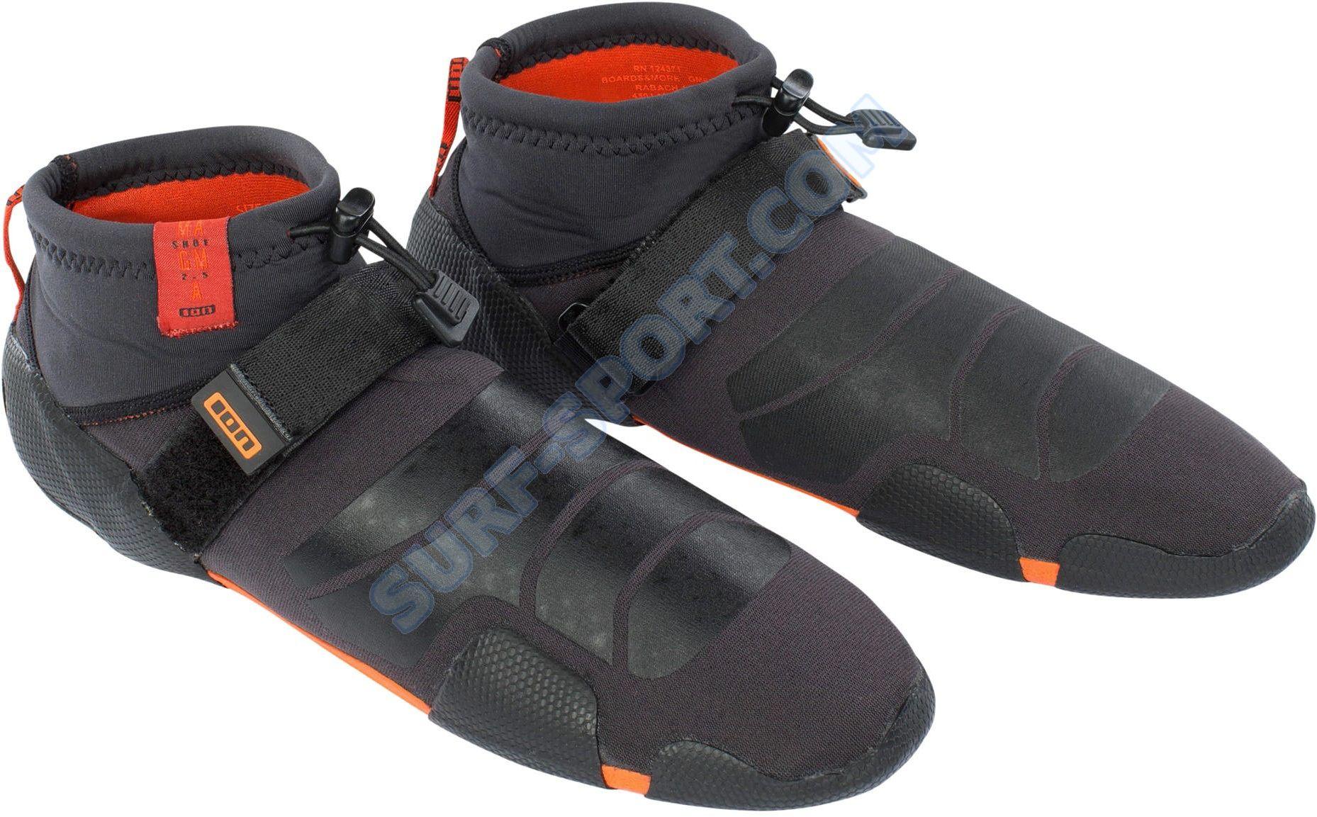 Buty Neoprenowe ION Magma Shoes 2.5 RT-2018