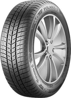 Barum POLARIS 5 215/65 R15 96 H