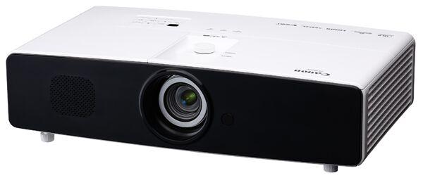 Projektor Canon LX-MW500 + UCHWYT i KABEL HDMI GRATIS !!! MOŻLIWOŚĆ NEGOCJACJI  Odbiór Salon WA-WA lub Kurier 24H. Zadzwoń i Zamów: 888-111-321 !!!