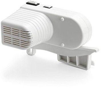 LAICA apm001 silnik do maszyny Pasta LAICA PM2000, tworzywo sztuczne, biały, 22,8 x 13,1 x 12,3 cm