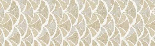 Tex Ivory Pattern 29,75x99,5