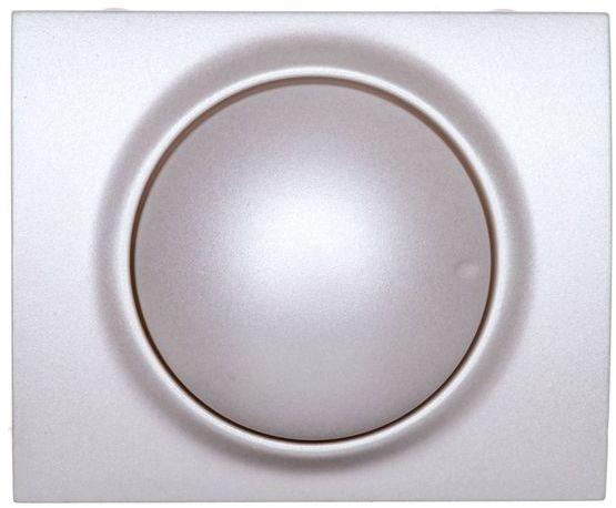 SISTENA LIFE Plakietka ściemniacza pearl 771568