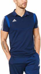 adidas Męska koszulka polo Tiro 19