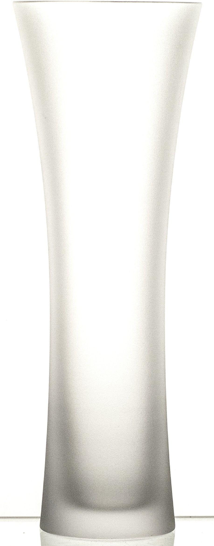 Szklanki pokale long drink do piwa kryształ 6 sztuk 04433