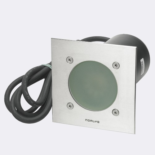 Oprawa najazdowa RENA LED 1555ST -Norlys  SPRAWDŹ RABATY  5-10-15-20 % w koszyku