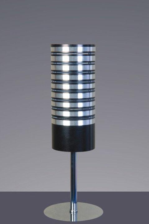 SPRINT MTF9502/1 LAMPKA ITALUX