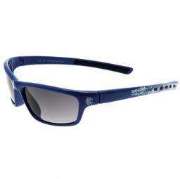 Glasgow Rangers - dziecięce okulary przeciwsłoneczne