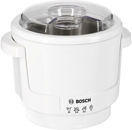Bosch MUZ5EB2