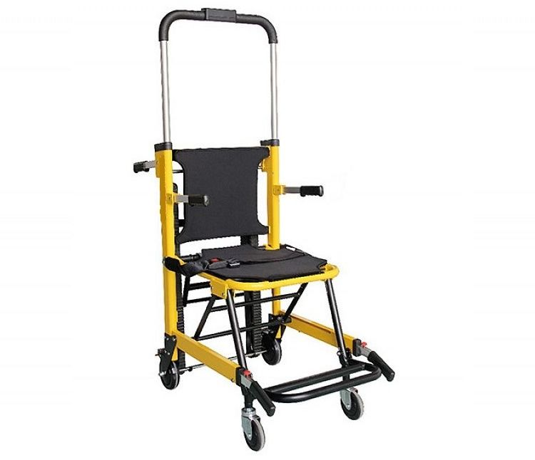 Krzesełko ewakuacyjne Titan Standard