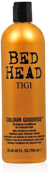 Tigi Bed Head Colour Goddess Odżywka do włosów farbowanych 750 ml