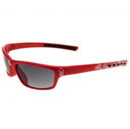 Nottingham Forest - dziecięce okulary przeciwsłoneczne