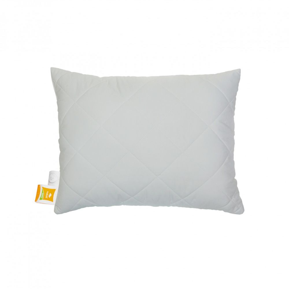 Poduszka antyalergiczna Hollofil Allerban 50x70 pikowana