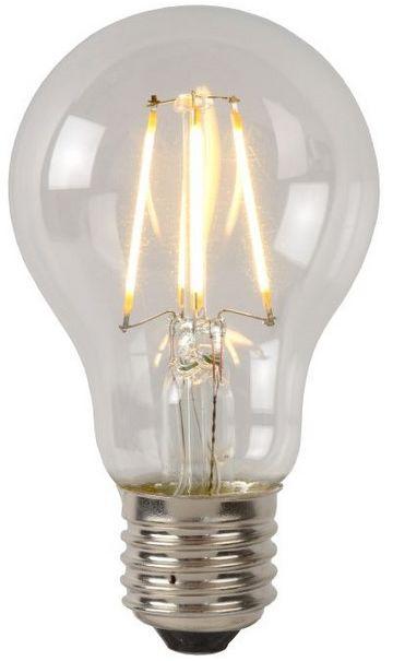 LED BULB 49020/05/60