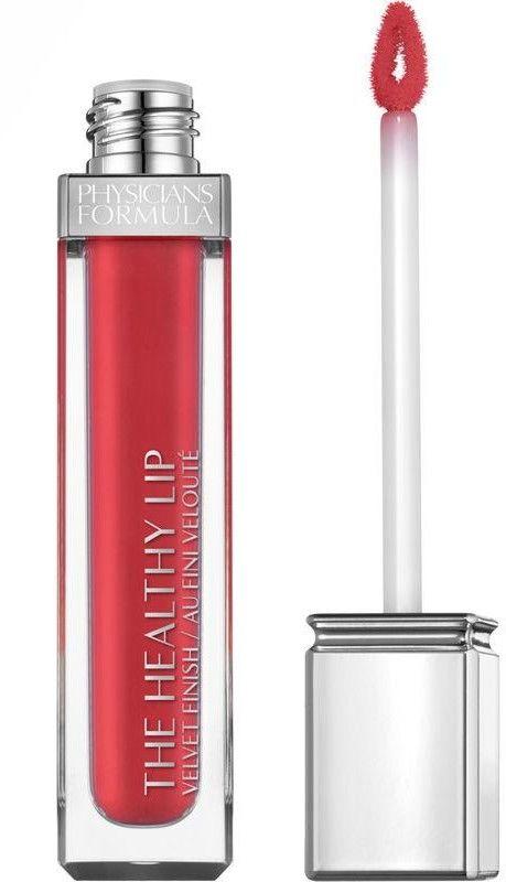 Physicians Formula The Healthy Lip Velvet Pomadka w płynie Tu-Lip Treatment 12ml