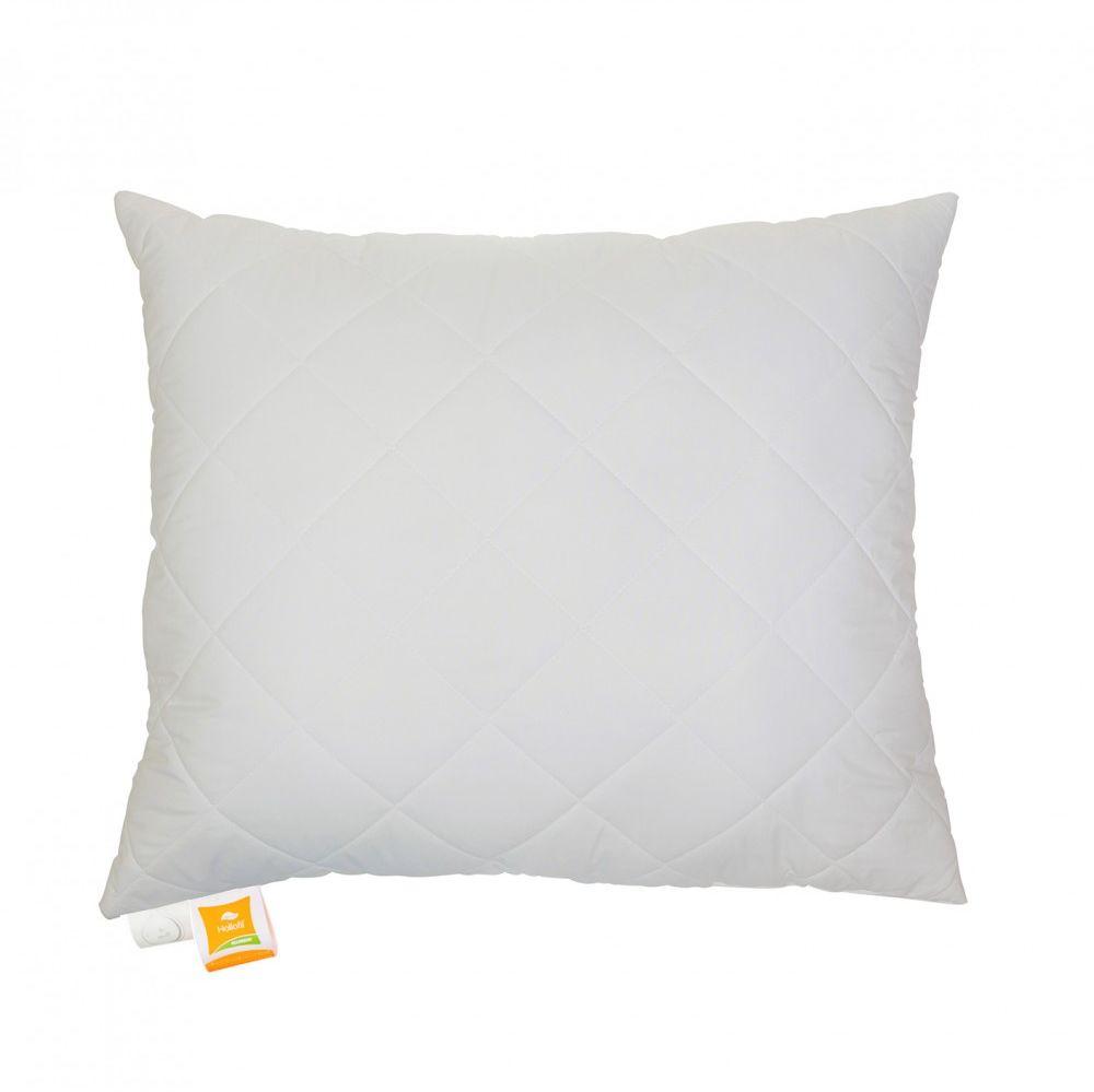 Poduszka antyalergiczna Hollofil Allerban 70x80 pikowana