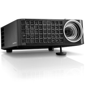 Projektor LED DELL M115HD