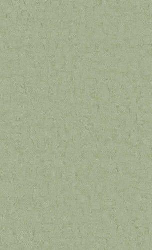 Tapeta BN VAN GOGH 220073