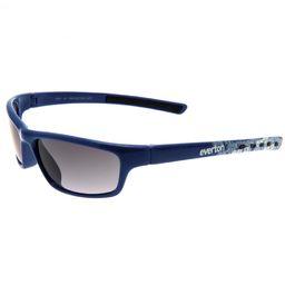 Everton FC - dziecięce okulary przeciwsłoneczne