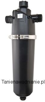 "Filtr dyskowy RIVULIS F7000 3"" 130 micronów"