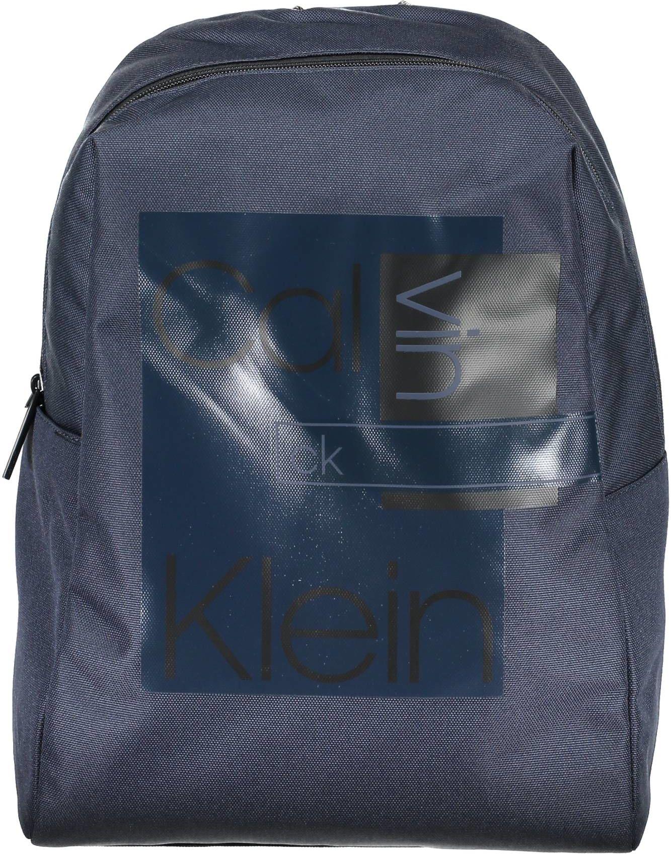 Plecak CALVIN KLEIN dla mężczyzn
