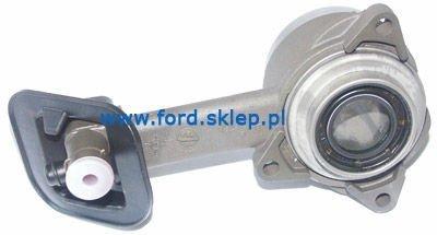 wysprzęglik Ford - MTX75 / 1678165 1141581