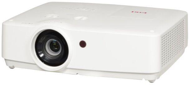 Projektor EIKI EK-307W+ UCHWYTorazKABEL HDMI GRATIS !!! MOŻLIWOŚĆ NEGOCJACJI  Odbiór Salon WA-WA lub Kurier 24H. Zadzwoń i Zamów: 888-111-321 !!!