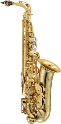 P. Mauriat Big Band 201