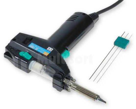 Rozlutownica Denon DN-SC7000Z 120W 600mmHg 230V AC