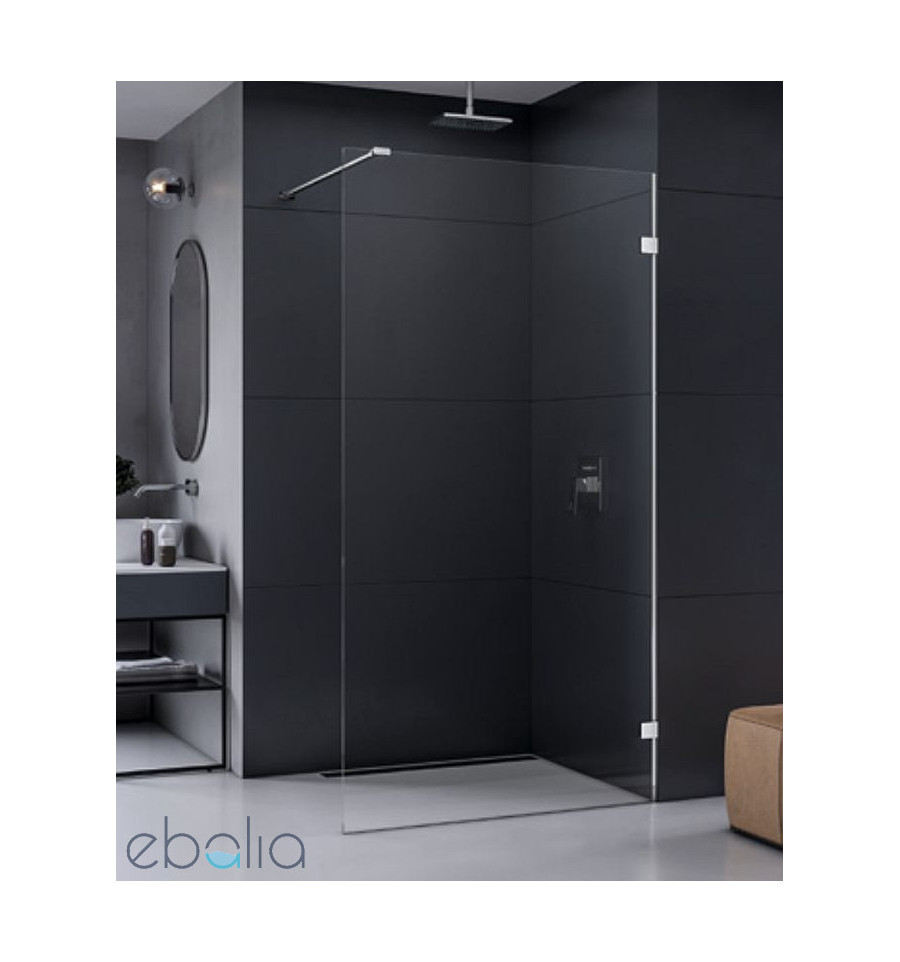 Kabina walk-in 90 Eventa New Trendy (EXK-0214)