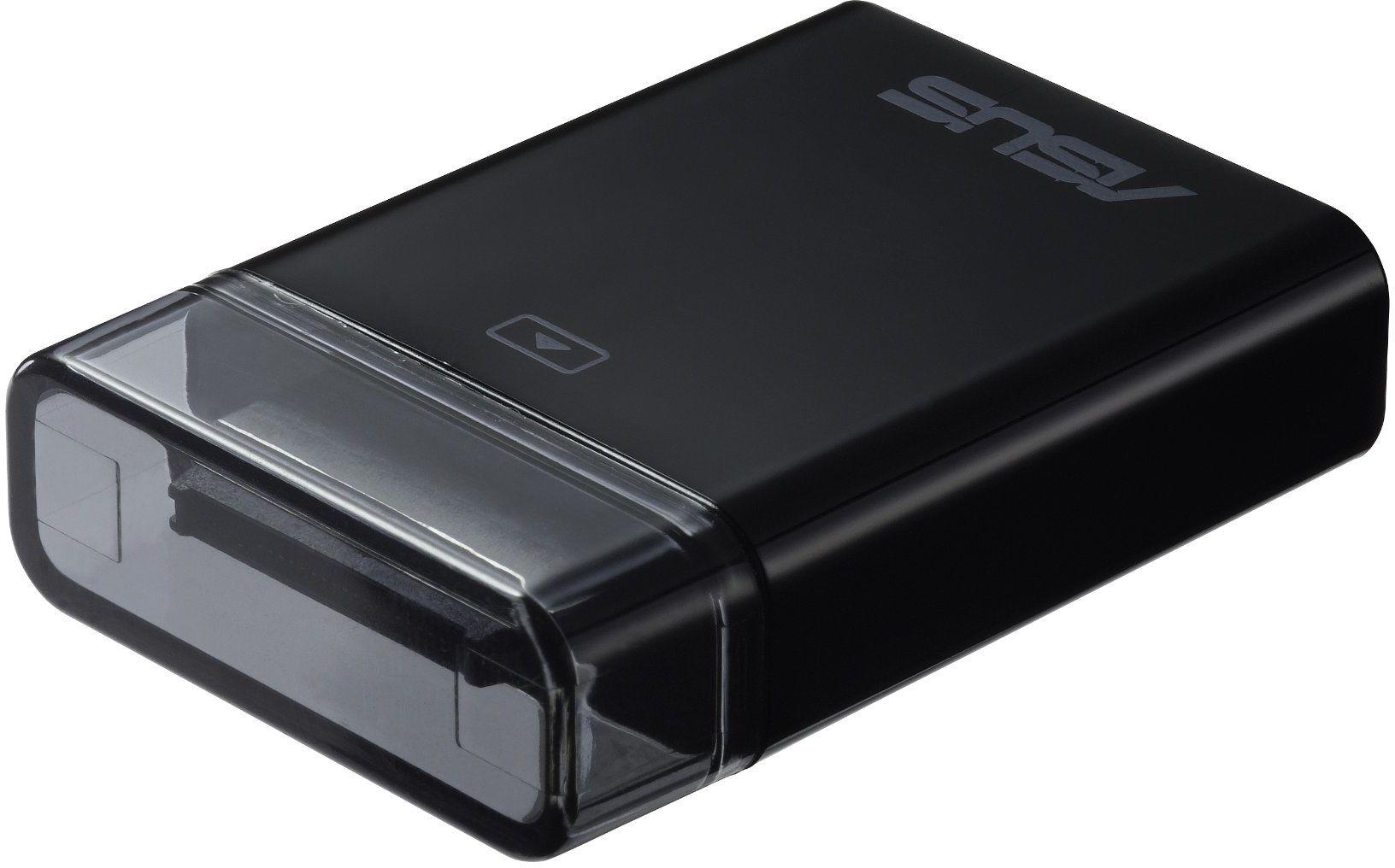 Asus Zestaw rozszerzeń SD do Asus Transformer Pad TF101/TF201/TF300