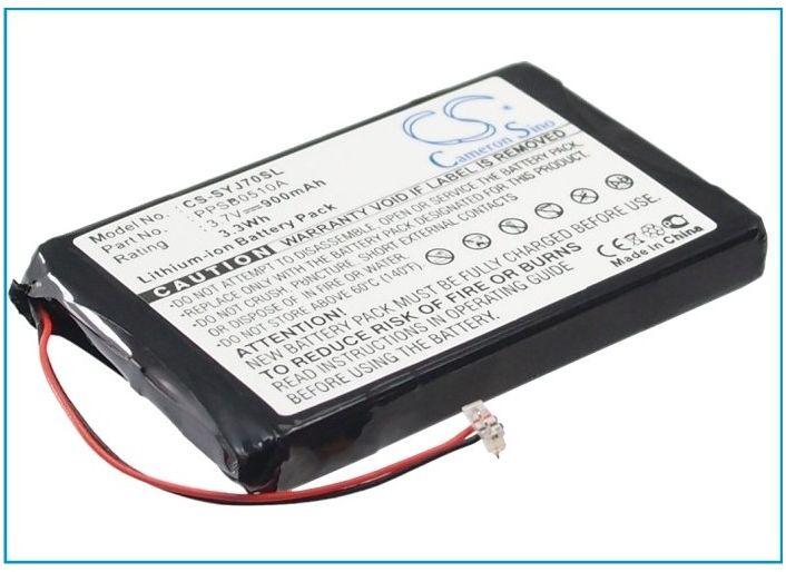 Samsung YH-J70 / PPSB0510A 900mAh 3.33Wh Li-Ion 3.7V (Cameron Sino)