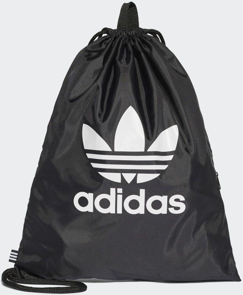 Adidas Sportowa torba-worek Trefoil