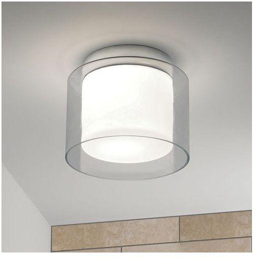Lampa sufitowa Arezzo 0963 Astro Lighting