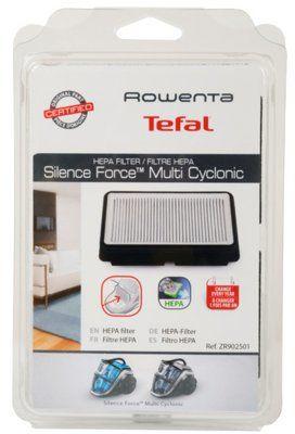 Filtr TEFAL ZR902501