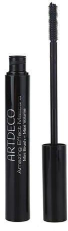 ARTDECO_Amazing Effect Mascara tusz do rzęs 01 6ml