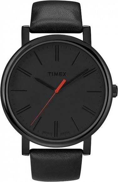 Zegarek Timex T2N794 Modern Originals Indiglo