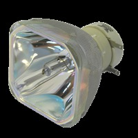 Lampa do SANYO PLC-200 - zamiennik oryginalnej lampy bez modułu