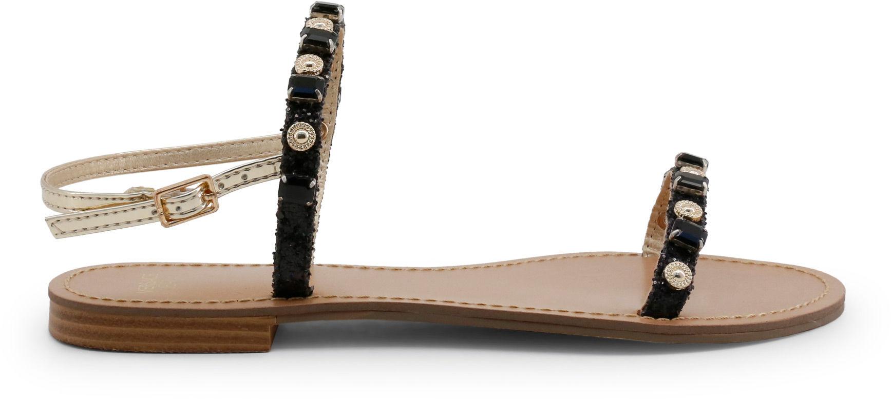 Damskie sandały Versace Jeans