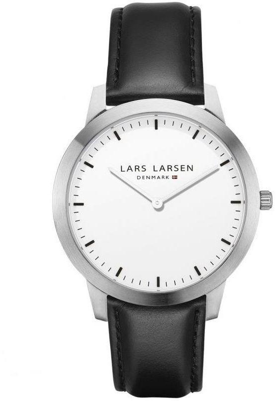 Lars Larsen 135SWBLL GWARANCJA 100% ORYGINAŁ WYSYŁKA 0zł (DPD INPOST) POLECANY SKLEP RABAT -5% SPRAWDŹ W SKLEPIE