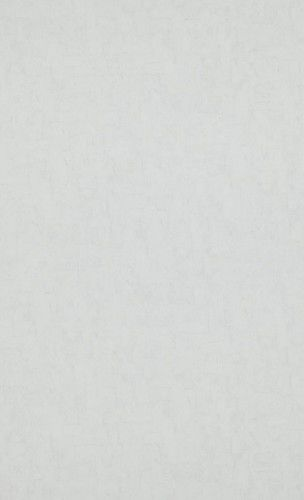 Tapeta BN VAN GOGH 17115