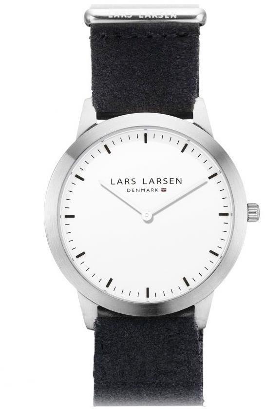 Zegarek Lars Larsen 135SWBZ 100% ORYGINAŁ WYSYŁKA 0zł (DPD INPOST) GWARANCJA POLECANY ZAKUP W TYM SKLEPIE