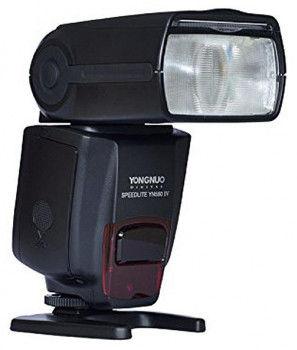 Lampa błyskowa Yongnuo YN560 IV Negative Display