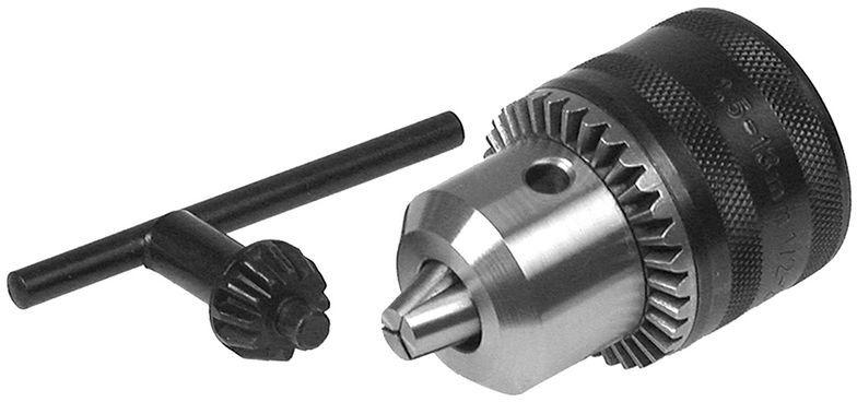 Uchwyt wiertarski na klucz 1/2x20 13 mm 66H112