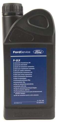 olej do automatycznej skrzyni biegów Ford 2179795
